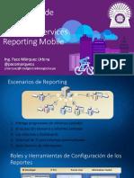 MODULO 07. Modelamiento Dimensional Con Reporting Services 15112017