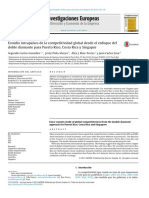 1-s2.0-S1135252313000506-main.pdf
