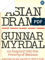 Gunnar Myrdal-Asian Drama_ An Inquiry into the Poverty of Nations  -Pelican (1971).pdf