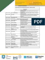 Workshop_Programme.pdf