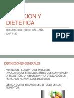 NUTRICION-Y-DIETETICA (1).pptx
