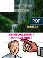 Reinforcement 121213042847 Phpapp02