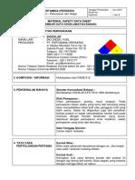 msds-bio-solar.pdf
