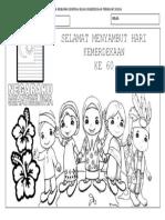 Mewarna Tahap 1 (3) (Autosaved)