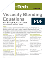 Lube-Tech093-ViscosityBlendingEquations_2.pdf