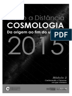 Cosmologia Da origem ao fim do universo_2.pdf