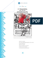 articles-28279_recurso_pdf.pdf