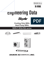 EDUS281120_a RZR-P,RZQ-P(9) SkyAir Engineering Data.pdf