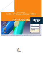 CATIA - Wirefram & Surface 1 (WS1).pdf