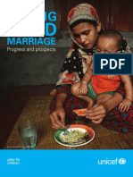 Child-Marriage-Brochure-HR_164.pdf