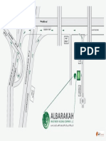 Main Office MAP.pdf