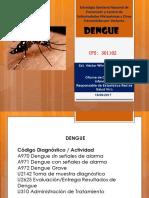 Diapo Dengue