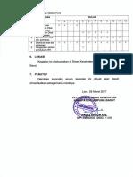tor yanfar4 2018.pdf