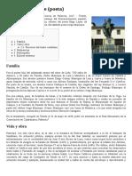 Gómez_Manrique_(poeta).pdf