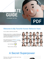 The-Ultimate-Guide-to-Reading-the-Face-NEW.pdf