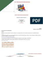 ICPM_U2_ACD2_SLCT