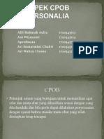 Ppt,Formulasi- (Personalia) Kel 1