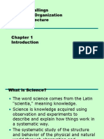 01_Introduction.ppt