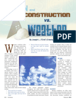 2005-02-crissinger.pdf