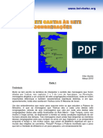 AS SETE CARTAS AS SETE CONGREGAÇOES_PT 1.pdf
