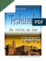 2º livro teshuvah.pdf