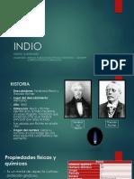 INDIO (1)