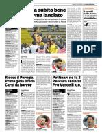 La Gazzetta dello Sport 19-11-2017 - Serie B - Pag.2