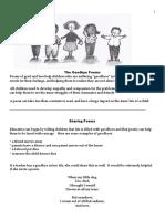 TheGoodbyePoems.pdf