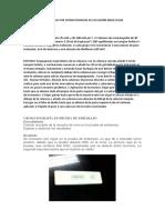 SEPARACIÓN DE PROTEÍNAS POR CROMATOGRAFÍA DE EXCLUSIÓN MOLECULAR.docx