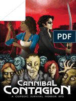 Cannibal_Contagion.pdf