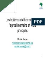 Traitement_thermique_agroaliments&principes.pdf