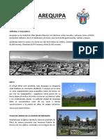 AREQUIPA (1).docx