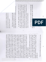 CUATRO LECTURAS ZHUANGZI.2.pdf