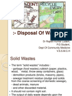 disposalofwastes-150826054607-lva1-app6892_2.pdf