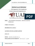 topografiainforme1-140904150321-phpapp01.pdf