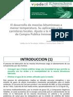 13-andres costa-El desarrollo de las mezclas bituminosas a menor temperatura..pdf