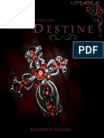 Destined(1).pdf
