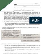 fichadeevaluacionunidad3deeducacionparalaciudadania.doc