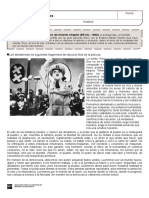 fichadeevaluacionunidad7educacionparalaciudadania.doc