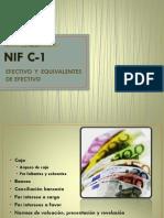 nifc-1-150611163305-lva1-app6891.pptx