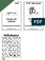 Cartilha_material Para Teste de Leitura