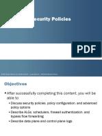 JNCIE-SEC-11.a_C5_Policies.pps