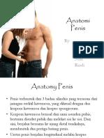 Anatomi.pptx