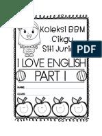 Koleksi buku ABC.docx