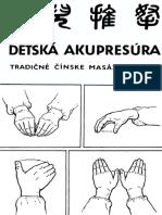 CINSKA_Ando-Vladimir_SK_Detska_akupresura-Tradicne_cinske_masaze.pdf