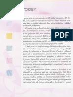 ENERGET_Brown_CS_Cinska_medicina_v_praxi.pdf