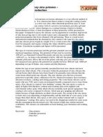Silicate-+or+epoxy+zinc+primers.pdf