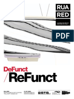 DeFunct_ReFunct_catalogue.pdf
