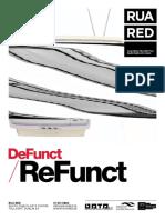 DeFunct_ReFunct_catalogue.pdf
