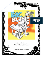 289283744-Collection-de-Sujets-Proposes-Pour-Le-Bac-Blanc.pdf